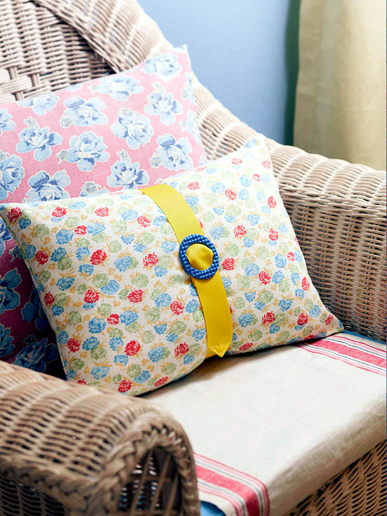 decorative pillows for sofa cheap stretch covers uk 24 ideas cushions or you refresh the ...
