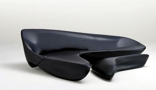 star sofa manufacturer ben 75 cool ideas for designer sofas with unique shapes and ...