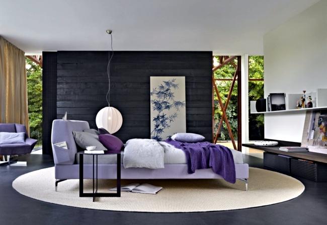 Carpet Trends 2015  Interior Design