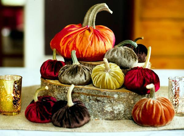 Craft Ideas For Fall And Halloween With Step By Step Instructions Interior Design Ideas Ofdesign