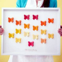 Creative Gifts for Mothers yourself 12 Ideas | Interior ...