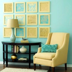 Chair Design Wallpaper Adams Adirondack Stacking White Creative Wall In The Living Room Ideas For Colorful Of You Can Adjust Very And Full Atmosphere With Wallpapers Check Out These