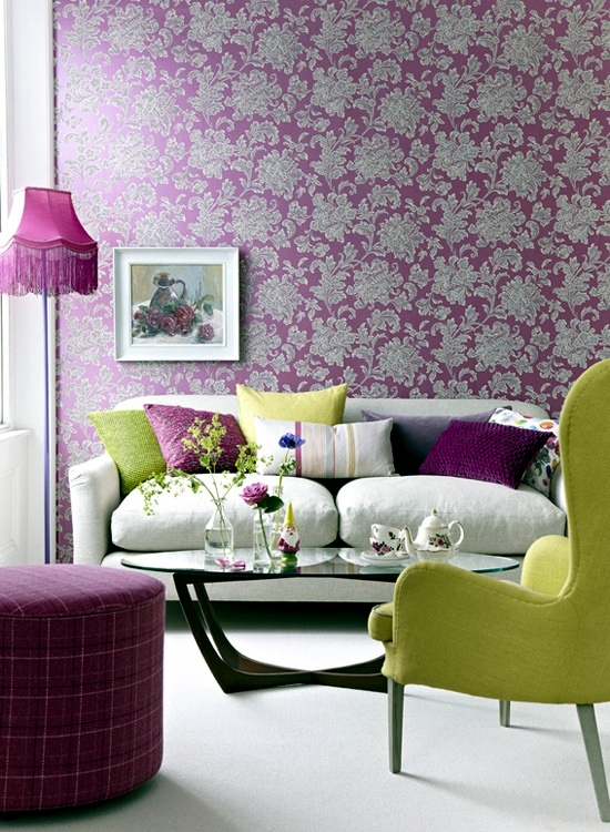 living room wall colour designs i creative design in the ideas for colorful with atmospheric colors