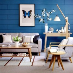 Wallpaper For Living Room Ideas Creative Wall Design In The Colorful Wallpapers