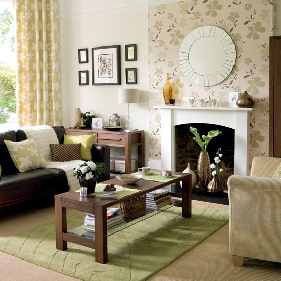 living room with fireplace decorating ideas modern furniture images decorate the unused in 20 creative