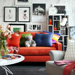 Cushions Living Room Help Me Accessorize My Design Cool Decorating Ideas With Sofa