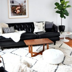 Cushions Living Room Llama In My Remix Design Cool Decorating Ideas With Sofa