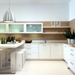 Colored Kitchen Cabinets Bridal Shower Designer Kitchens From Nolte – The Face Of Modern ...