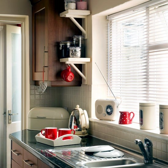Designs for your selfmade corner shelf  spacesaving