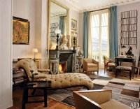 Examples of interior design  20 modern design living room ...