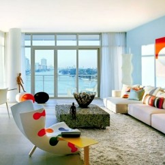 Sample Living Room Layouts High Back Chair Examples Of Interior Design 20 Modern