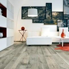 Living Room Ideas With Light Wood Floors Rugs Floor Tiles In Design Celebrate The Return Of Retro ...