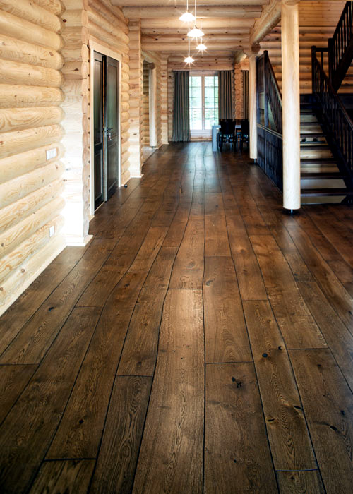 beautiful living room interior designs next home accessories floorboards of bolefloor – abnormally curved solid wood ...