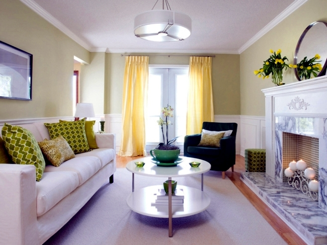 pictures of colors for living room arabian style fresh in the 20 ideas and tips green