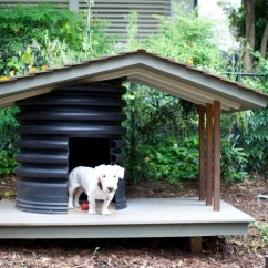 What Is The Best Living Room Furniture For Dogs Chests Fun In Garden – Tips Pet-friendly ...