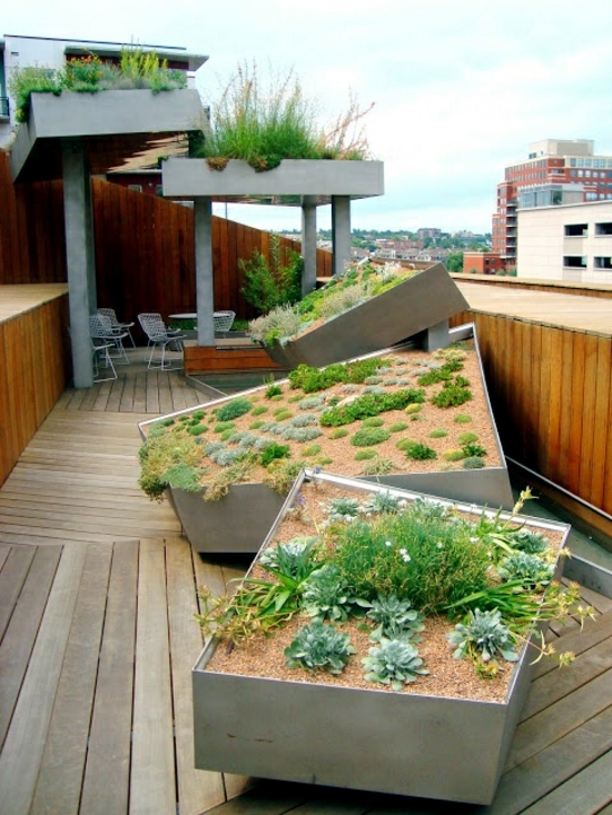 Gardening On The Balcony Fresh Design Ideas For Your Personal Oasis Interior Design Ideas Ofdesign