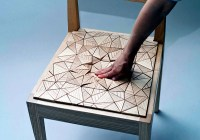Innovative furniture design  original chairs collection ...