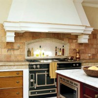 Interesting kitchen back wall designs erfirschen your ...