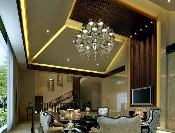 lighting for living rooms ideas best pictures room ceiling design let the new light interior