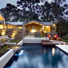 Cheap Outdoor Kitchen Hoods For Sale Modern Solar Garden Lighting Energy-saving And Effective ...