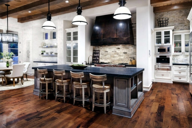 kitchen stone lowes cabinet hardware natural in the look for creative wall design who does not remember charming country style kitchens an integral part of atmosphere is certainly