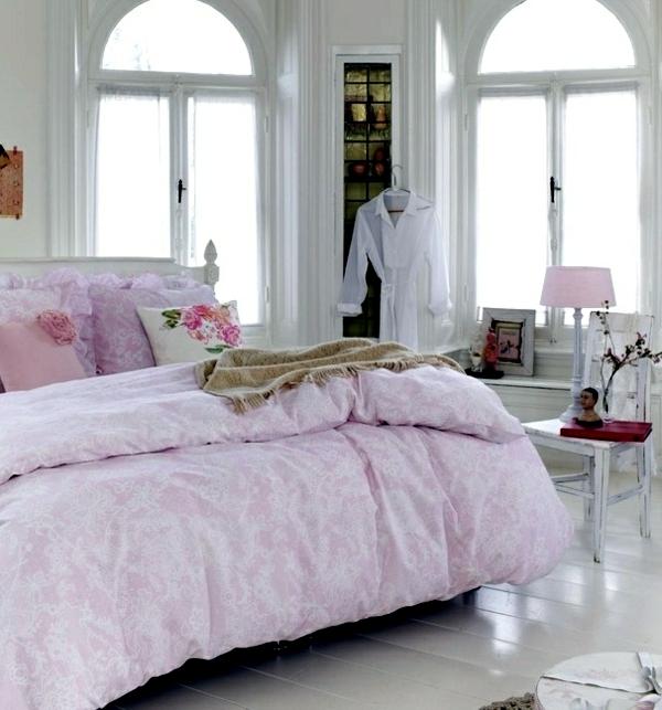 Image Result For Pastel Color Bedroom