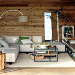 Rustic Decorating Ideas For Living Room Colour Uk A In Country Style The Lounge Exudes Natural Charm If You Are Also Enchanted By Magic Of This Furniture We Offer Several Decor