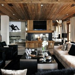 Country Decorating Ideas For Living Room Gray And Red Rustic A In Style