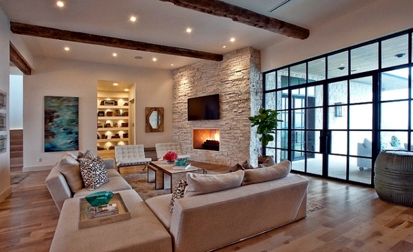 country style living room ideas how to decorate wall rustic decorating for a in