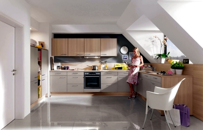 The 10 Largest Companies Of Modern Designer Kitchens In Europe Interior Design Ideas Ofdesign