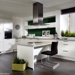Kitchen To Go Country Decor The Modern Combines Aesthetics With Functionality Interior People Used Prepare Dinner Today You Experience Something Has Become A Multi Functional