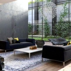 Low Ceiling Living Room Design Ideas Grey Tile Timeless Home – Cool Realistic 3d ...