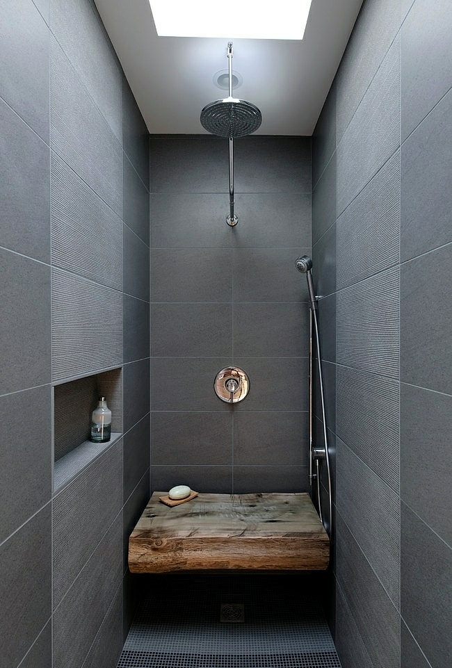 Bathroom Decor Wall Ideas