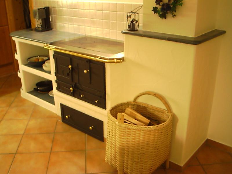 ofenbau herrmann meisterbetrieb in bad t lz planung bau service. Black Bedroom Furniture Sets. Home Design Ideas