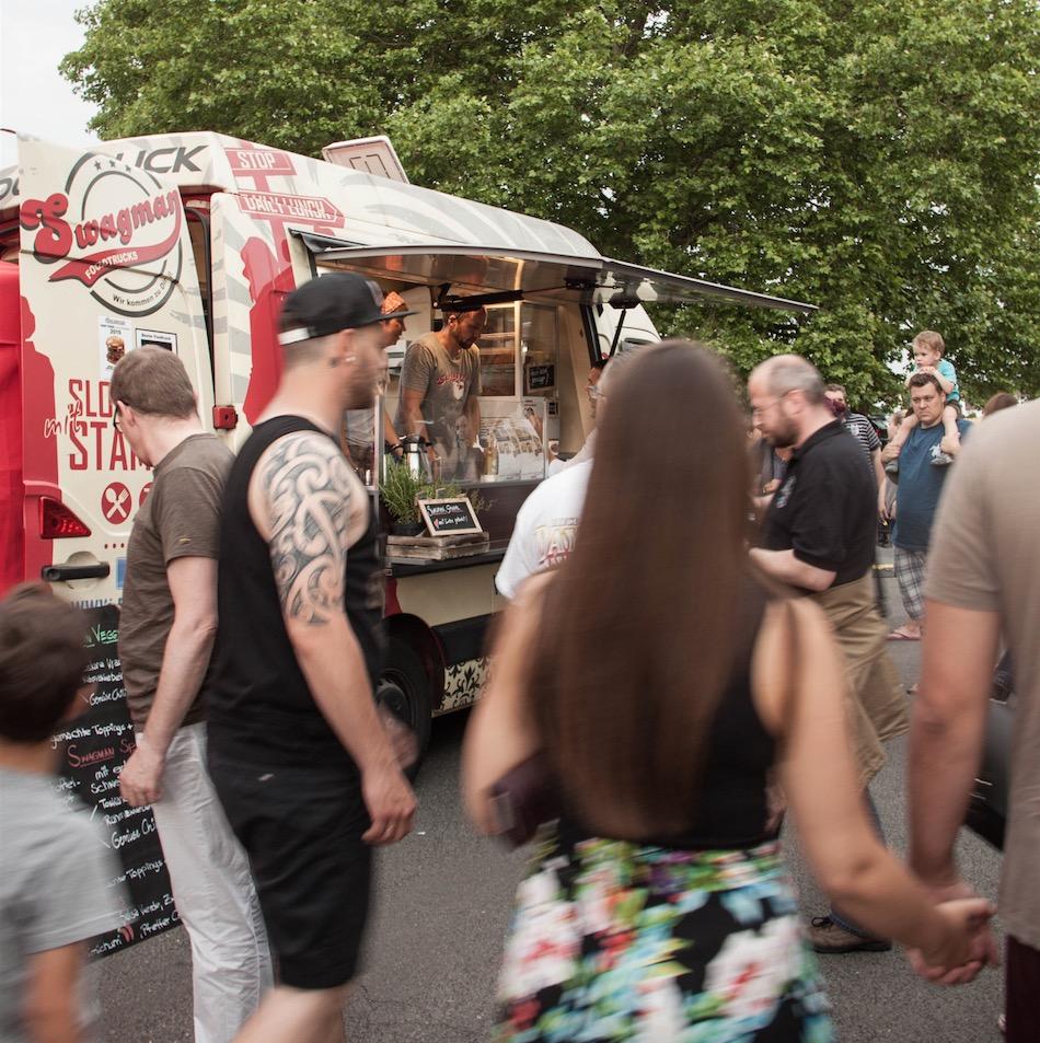 Foodtruck_Festival_Frankfurt_7