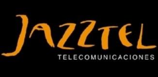 Logo Jazztel