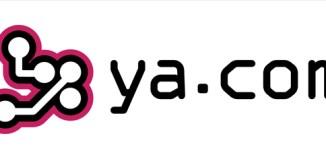 yacom adsl