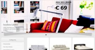 Crea una tienda online para ganar dinero en internet