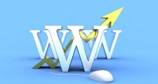 Las Webs Populares Para Freelancer