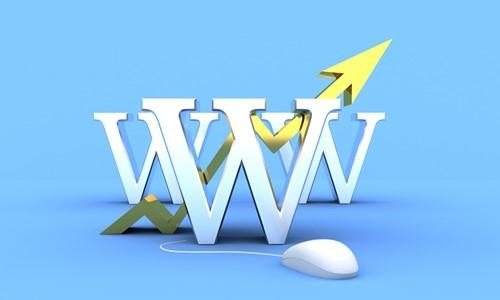 webs populares para Freelancer
