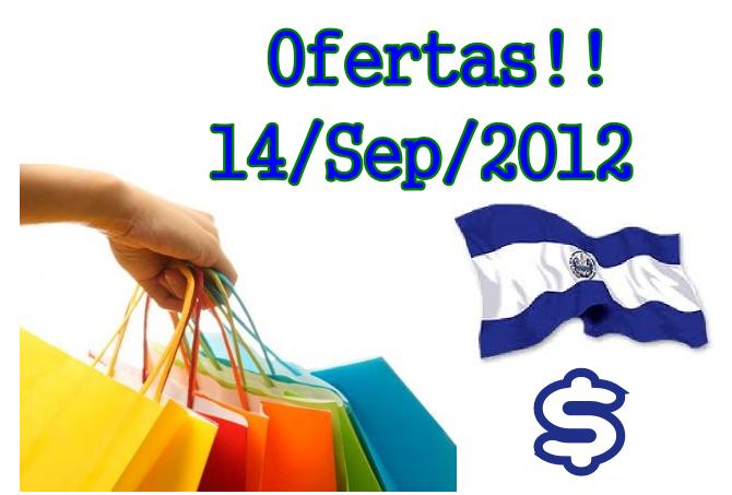 Ofertas_14SEP2012