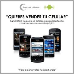 kamar store celulares - 11jul2013