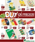 Super Selectos knock out de precios -- 30sep13