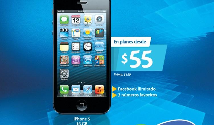 Sorteos Para Ganar Iphone