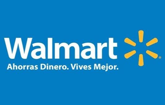 Ofertas Walmart El Salvador Ofertas Ahora