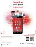 BAC Credomatic Promo Zone app - 22oct13