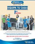 Banco Hipotecario equipa tu casa