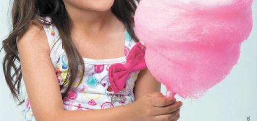 Prisma Moda ofertas para niñas - 02oct13