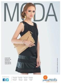 Prisma moda ofertas aretes pulseras anillo cartera - 09oct13