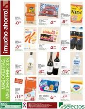 Super Selectos ofertas de hoy - 21oct13